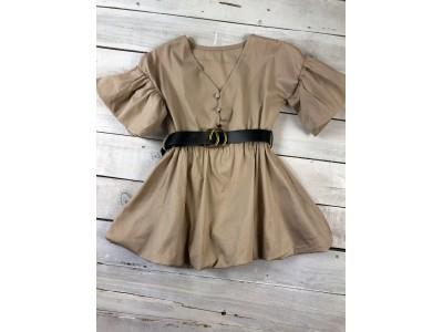 Платье 21100.1