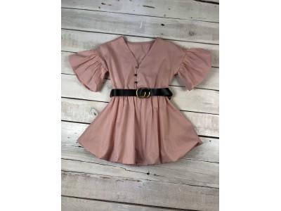 Платье 21100.2