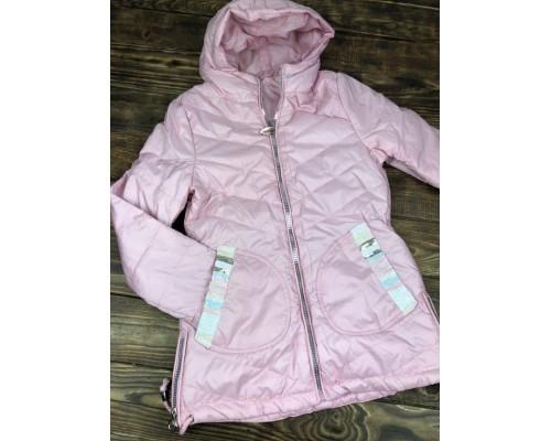 Куртка KK703.1