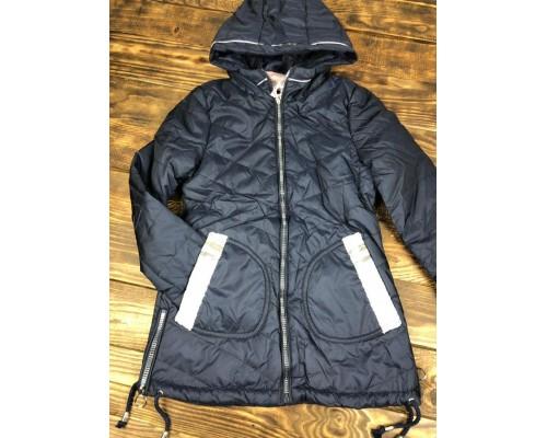 Куртка KK703.2