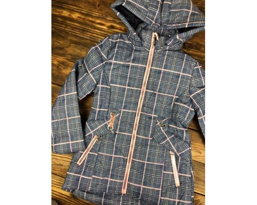 Куртка KK704