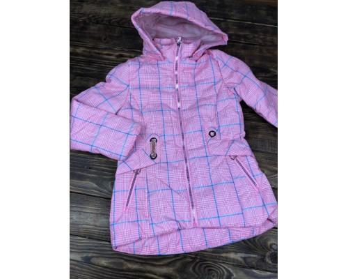 Куртка KK704.1