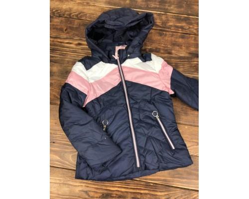 Куртка KK706