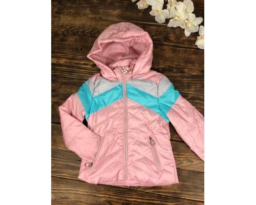 Куртка KK706.1
