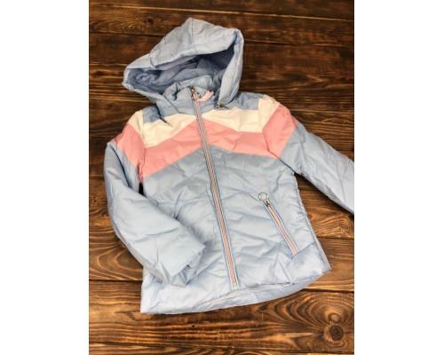 Куртка KK706.2