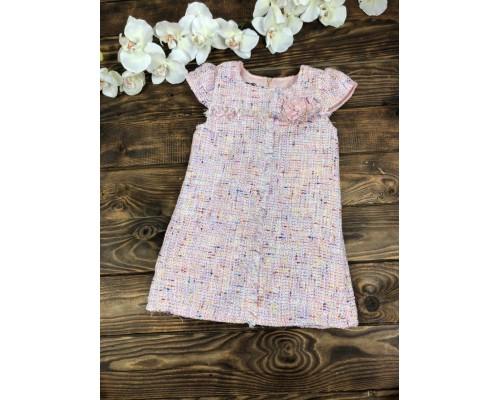 Платье 7387.1