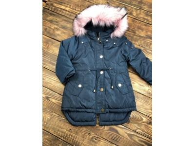 Куртка KS40