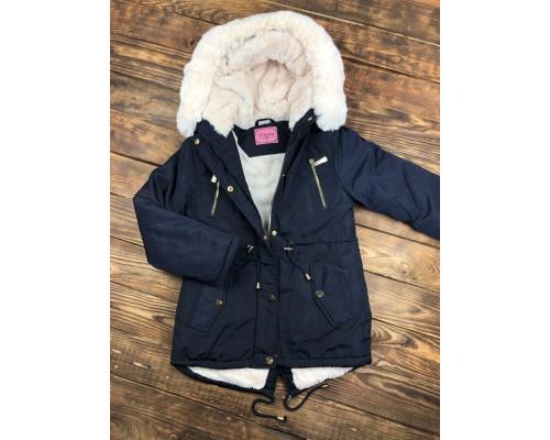 Куртка TL9090.1