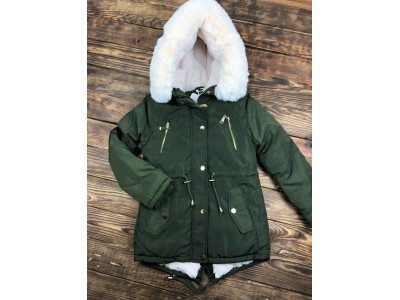 Куртка TL9090