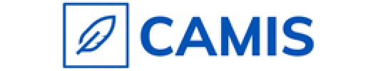 Оптовый интернет-магазин Camis