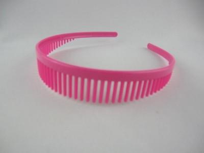 Обруч для волос (12 штук в упаковке)